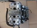 Двигатель комплектный honda cbr 1000f sc24