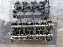 Mercedes головка клапанов a276016 ml166 c204 c205