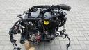Mercedes citan двигатель 1.5 cdi k9k комплектный #@#