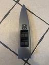 Toyota avensis t27 09-12 панель переключатель стекол