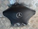 Mercedes sprinter w906 рестайлинг 14- airbag водителя
