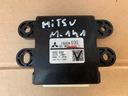 Mitsubishi outlander iii модуль 1640a030