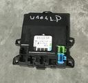 Модуль контроллер двери mercedes w164 a1648207326