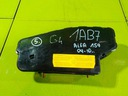 Alfa romeo 159 07r airbag подушка сиденья правая