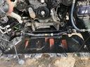 Jeep grand cherokee wk2 рулевая.рейка 17-