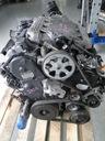 Двигатель honda 3.5 v6 j35a odyssey 05-07 v-tec ecu
