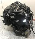Двигатель volvo s60 s90 v90 xc60 xc90 2.0 t8 b4204t35