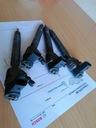 Форсунка mercedes-benz запчасть 0445110121 6130700687
