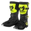 Ботинки для dziecka на мотоцикл o'neal 30 ochronne mx