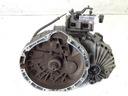 Коробка передач mercedes w168 1. 4b r1683610002