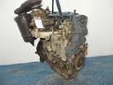 Peugeot 205 1.0 45km двигатель бензиновый протестированный