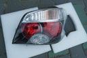 Mitsubishi outlander i фара задняя правая euro