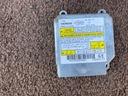 Deawoo kalos aveo сенсор подушек airbag 96406171