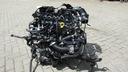Двигатель volkswagen skoda seat 1.4 tdi cus cusb комплектный #@