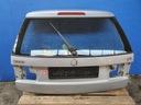 Saab 9-5 99 крышка багажника
