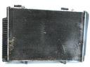 Радиатор основной mercedes-benz clk c208 w208 2. 0b