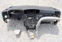 Торпедо airbag подушки сенсор nissan quest 2013 r