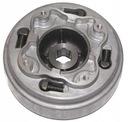Сцепление диски к-т jincheng jc50q-8 50
