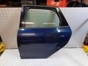 Ford focus mk3 універсал двері задні ліве ib