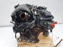 фото мини №5, Двигатель skoda superb 2.0 8v 01-2008 год 122tys azm