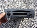 Alfa romeo 147 gt радио mp3 черное