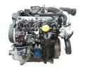 Двигатель 1.9 dci renault espace iv laguna ii gwr.