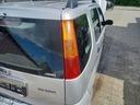 Subaru justy g3x фара задняя правая suzuki ignis ii