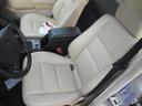 Mercedes c w202 запчасти сиденье диван боковины кожа