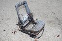 Стелаж сиденья правого ford flex 3.5 v6 15r