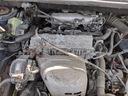 Двигатель toyota picnic rav-4 2.0 3s-fe avensis pali