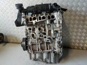 Двигатель bmw f20 f21 рестайлинг 1. 5d 116d 15r b37d15a^