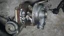Mazda 6 2.0 citd турбина vj32 0503