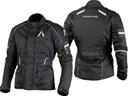 Adrenaline elsa ppe женская куртка мотоциклетная