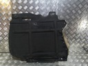 Jeep grand cherokee wk2 15- защита нижняя 68191341