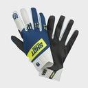 Husqvarna перчатки factory replica xxl/ 12 poznan