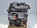Двигатель land rover range rover ii p38 3.9 4.0 v8