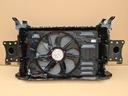 Радиаторов балка панель передняя seat ibiza v 6f 1. 6tdi