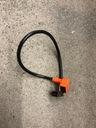 Ford mustang 2013-2014 кабель przetwornicy фара
