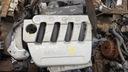 # 137 двигатель renault megane i рестайлинг 1.6 16v k4m 706