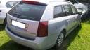 Saab 9-3 cadillac bls универсал к-т автозвук bose