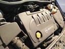 Opel signum коробка передач af40 1. 9cdti