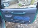 Toyota rav4 i подъемник стекла правый 3d хетч