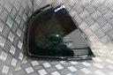 Maserati levante стекло кузовная левая 19r as3