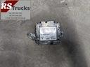 Immobilizer mk645472 mitsubishi canter fuso