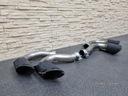 Lamborghini urus наконечники tlumikow наконечник глушитель