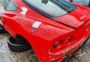 Ferrari 360 modena f355 крыло зад левый