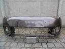 Volkswagen touran 1t0 10/ 15r рестайлинг - бампер передний