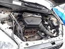 Toyota rav4 ii 01 2.0 vvt-i мост tylni