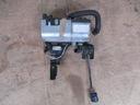 Ford kuga focus вебасто бензин av61-18k464-cg