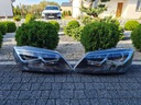 Seat alhambra 7n5 bi xenon dynamic идеал шанс